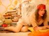 web-angel-cake-131