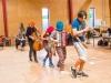 rehearsal-6