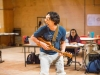 rehearsal-7