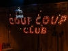 coup-coup-club